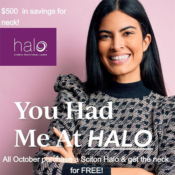 You Had Me At HALO - IG_edited_edited.jpg