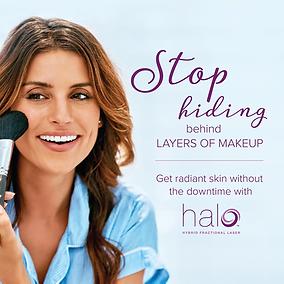 Halo_Social_Makeup_Insta_r1.png