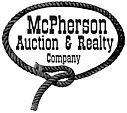 McPherson Auction.jpg