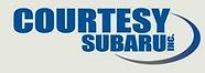 Courtesy Subaru.jpg