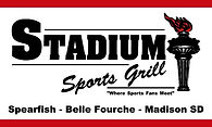 Stadium Sports Grill.jpg