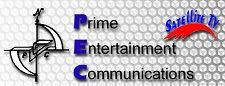 Prime Entertainment.jpg
