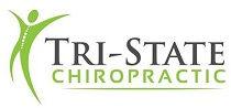 Tri-State Chiropractic.jpg