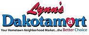 Lynn's Dakotamart.jpg