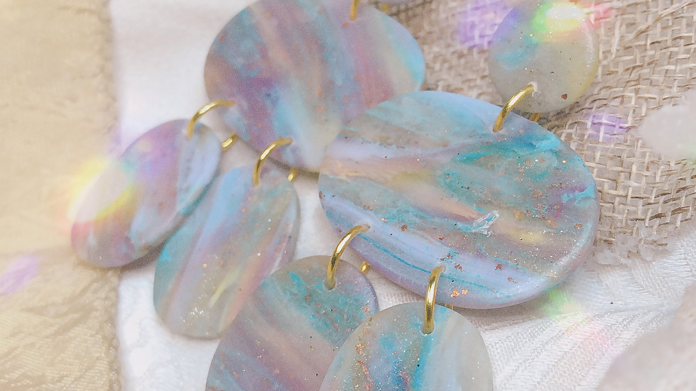 ELLA - Opal Collection