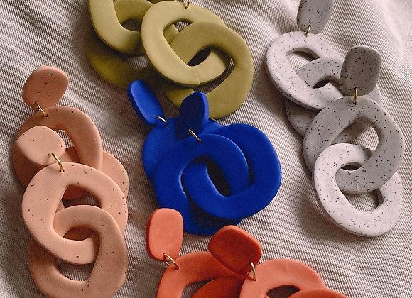 Lou - Assorted Colours