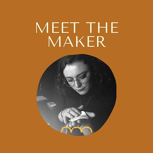 MEET THE MAKER.png