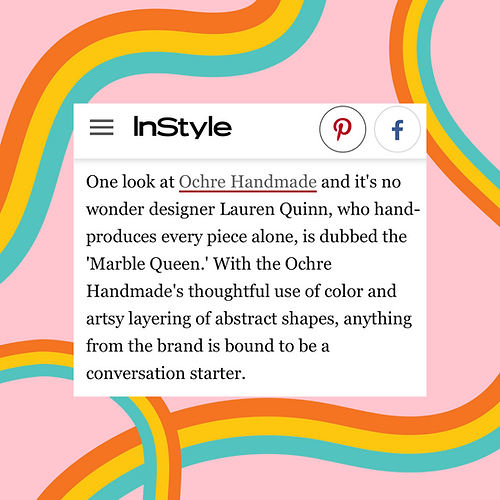 InStyle 2021.png