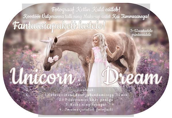 Unicorn dream pakett reklaam 2 (1).jpg