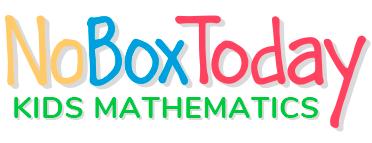 noboxtoday_logo_web_1.png