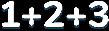 123_logo.png