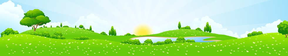 cover_bg_top-01.png