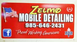 Zelmo