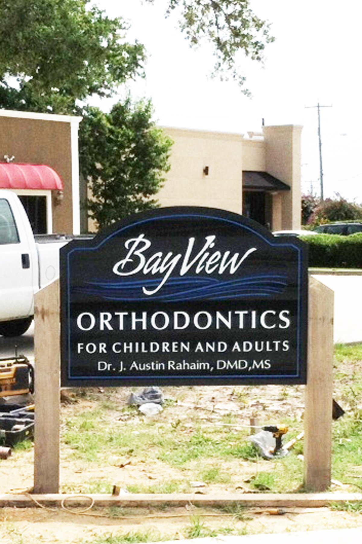 Bayview Orthodontics