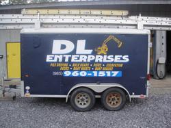 DL enterprises