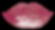 boca rosa 1.png