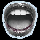 boca negra.png