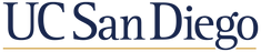 logo_UCSD.png