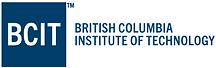 british-columbia-institute-of-technology