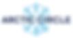 Arctic-Circle-logo.png