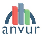 Anvur.png