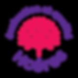 RVB_-_Logo_Hcéres.png