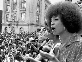 10 Quotes on Activism to Fire You Up For the Election