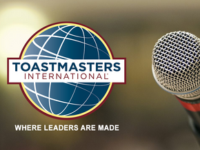 3 Ways Toastmasters Can Help You Reach Your Goals