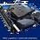 Thumbnail: Entrenador en Motor a Gasolina y Transmisión Automática