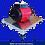 Thumbnail: Entrenador en Control y Protección de Motores Eléctricos