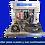Thumbnail: Entrenador para el Estudio del Motor Paso a Paso y sus Controladores