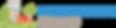 KibbutzUlpan_logo.png