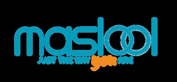 maslool logo-01.png