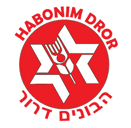 HD-Logo_2.png