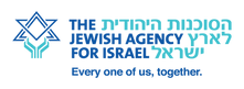 TheJewishAgencyLogo_EnglishTagline-Logo.