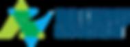 Logo Kibbutz Movement NEW ENGLISH.png