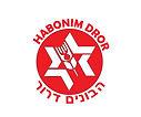 HDO-logo.jpg