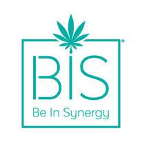 logo_bis_color_300x300.jpg