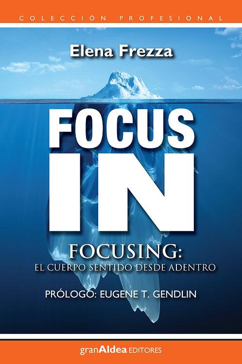 Focus In