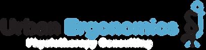 Urban-Ergonomics_Logo_COL.png
