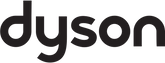 1280px-Dyson_logo.svg.png