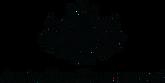 australian-government-logo-14773D0EDE-se