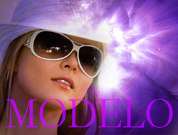 ModeloSunGlassesPurple.jpg
