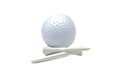 golf-484255_1920_edited.png