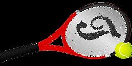 tennis-racket-155963_1280.png