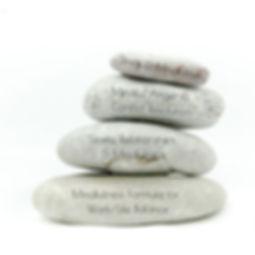 Minfulness Stones.jpg