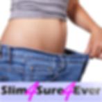 Slim4Sure4Ever (2).png