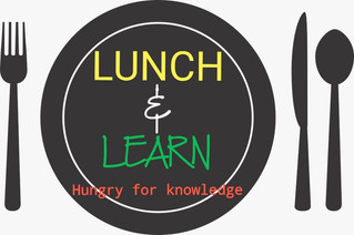 10 STEPS TO DEVELOP A MENTAL HEALTH LUNCH & LEARN SESSION: