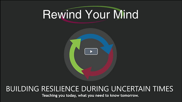 Resilience Video Image.PNG