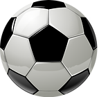 football-157931_1280 (1).png